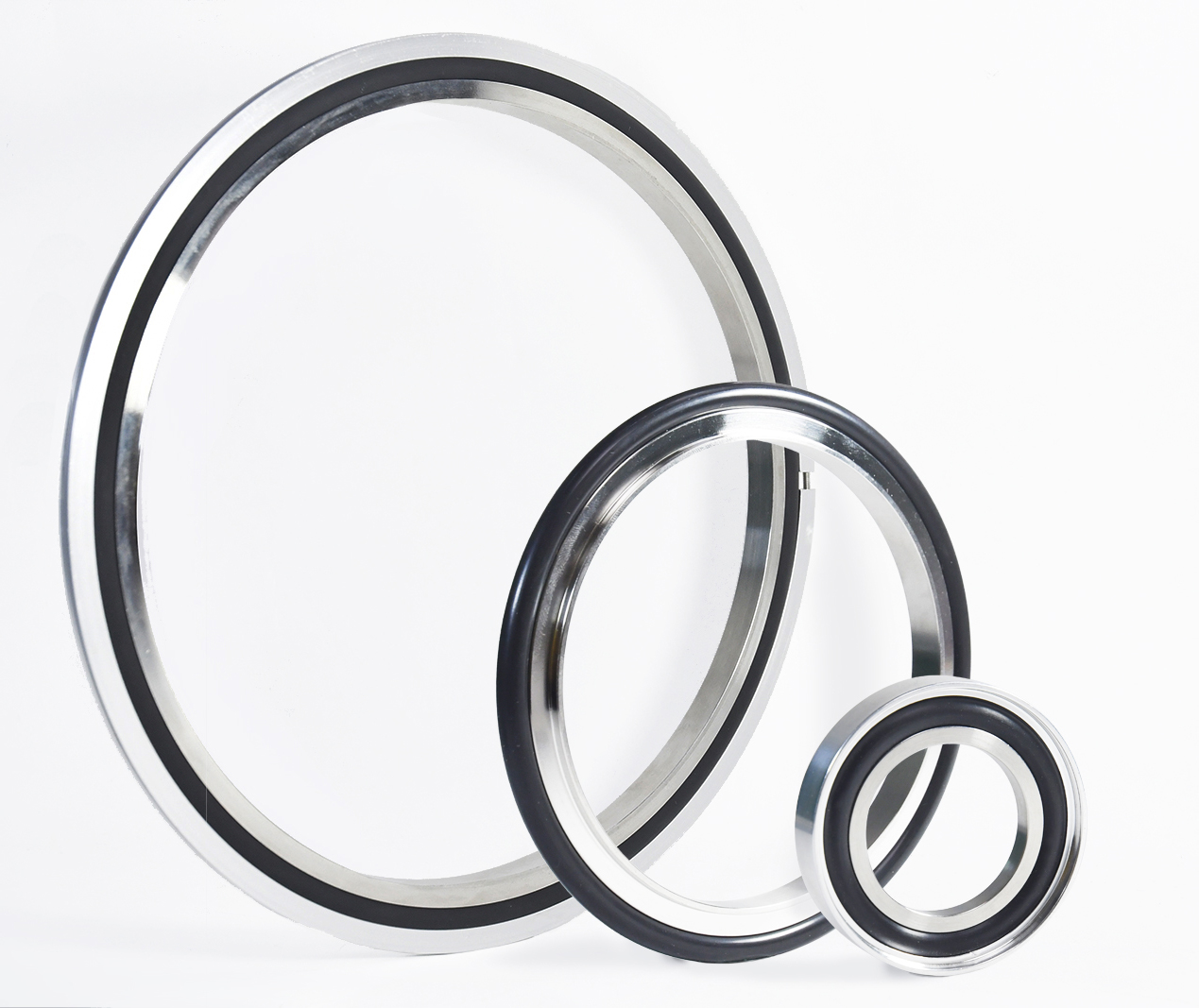 Centering Rings image